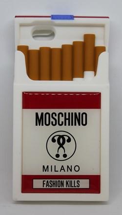 Moschino Cigarettes