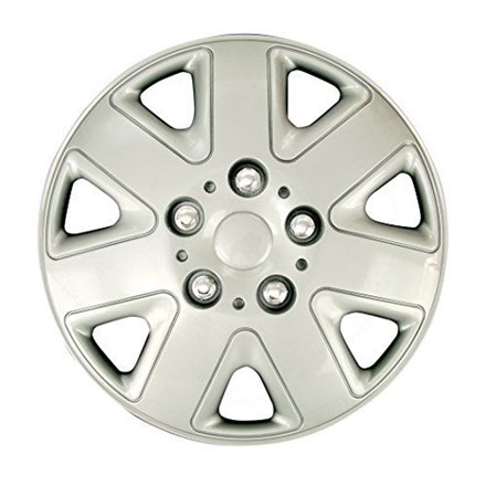 ABS Wheel cover ABS Wheel cover