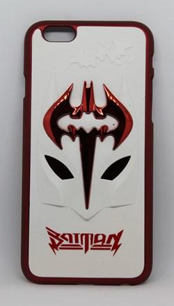 Badman Symbol