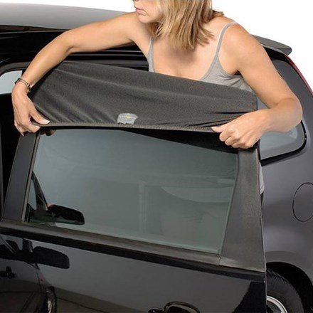 Side Car Window Cover 2Pack Side Car Window Cover 2Pack