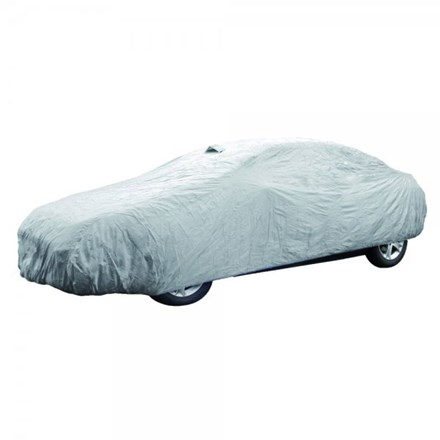 Car Cover Car Cover