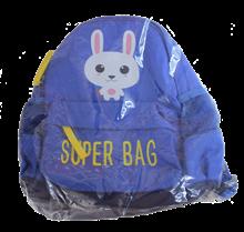 kindergarten  backbag kindergarten  backbag