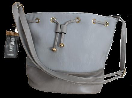 Women's Bags Women's Bags